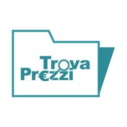 Modulo Eport Trovaprezzi