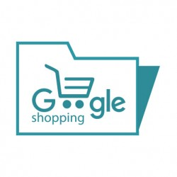 Modulo Google Shopping