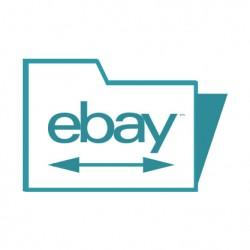 Modulo Alignment Ebay