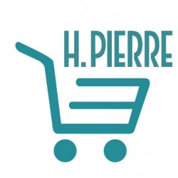 E-commerce H.Pierre