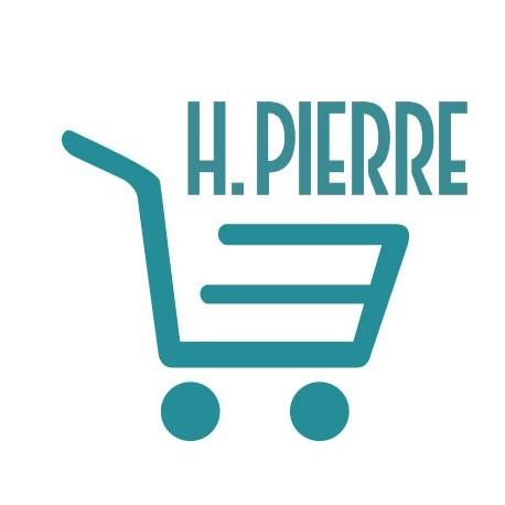 E-commerce H.Pierre