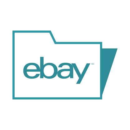http://shop.bestsellercommunication.com/home/38-modulo-ebay.html?live_configurator_token=5432dcb41d2fee083b3a7d582fbd6036&id_shop=1&id_employee=3&theme=&theme_font=