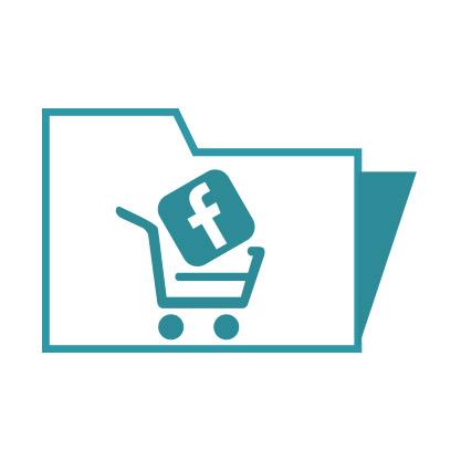 modulo facebook shop.jpg