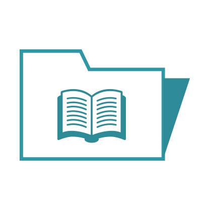 http://shop.bestsellercommunication.com/home/45-modulo-traduzione.html?live_configurator_token=5432dcb41d2fee083b3a7d582fbd6036&id_shop=1&id_employee=3&theme=&theme_font=
