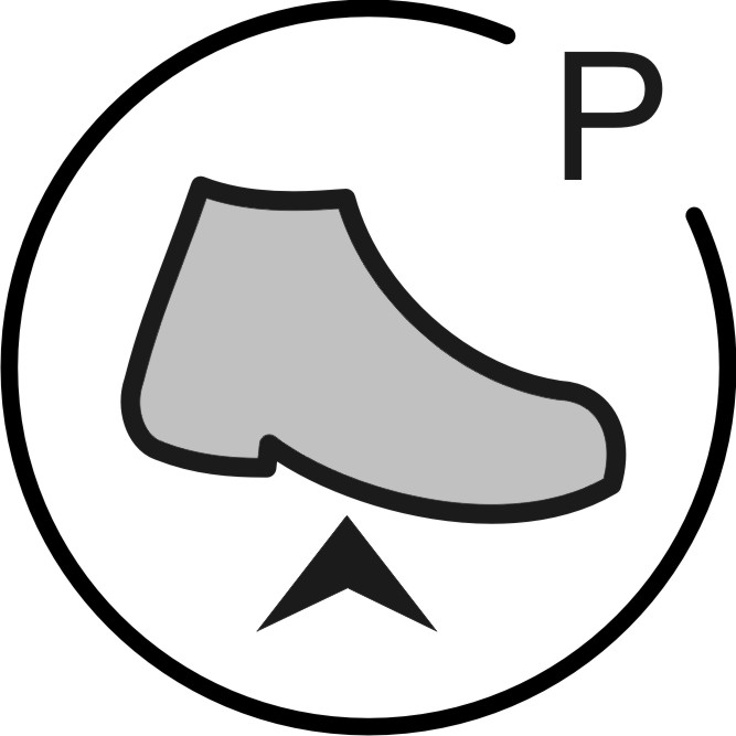 pittogramma